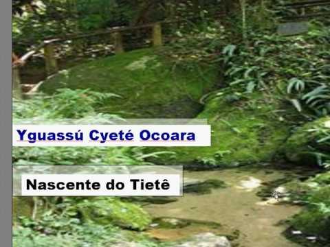 Aprenda Tupi E Guarani Sem Complicação Parte 1