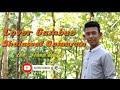 Sholawat Qomarun Cover Gambus Achmad Rijal Arifin Kolaborasi Channel