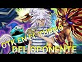 Otk en el turno del oponente, cáncer otk deck - YU-GI-OH DUEL LINKS!!!!
