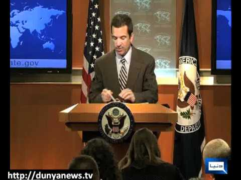 US terms drone strikes 'classified operations'