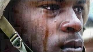 Sad Hip Hop/Rap Beat  - War Veterans - FREE Instrumental 2016