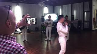Así fue / mariachi fiesta / Balta show / Juan Gabriel show / dallas Tx / contrataciones:469-230-8360