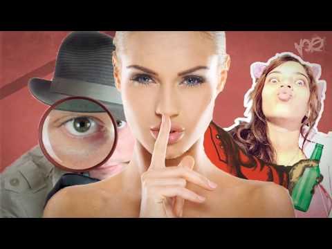 Топ5 СЛИТЫХ ФОТО ЗНАМЕНИТОСТЕЙ - Видео на ютубе