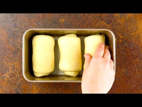 es-fácil-hacer-el-pan-más-esponjoso-de-todos-los-tiempos-🍞