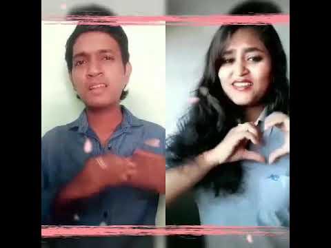 7UP Madras Gig - Orasaadha   Vivek and...