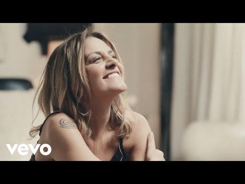 Irene Grandi - Finalmente io (Official Video) [Sanremo 2020]