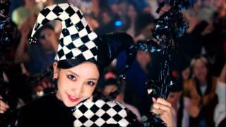 板野友美 6th Single 「COME PARTY!」 CM.