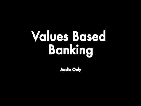 An Intro to Values-Based Banking with Lily Steponatis
