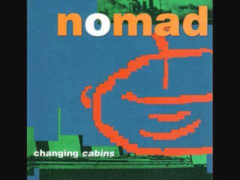 I Wanna Give You Devotion (Soul Mix) - Nomad 1991