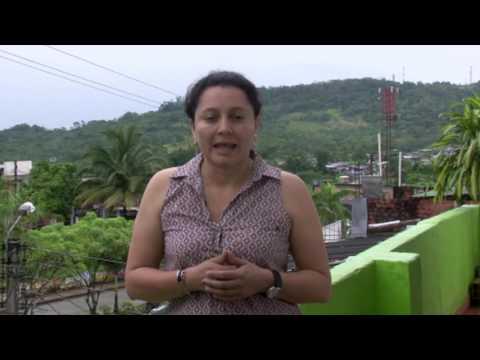 Ecopetrol apoya APP para el desarrollo cacaotero en el Putumayo