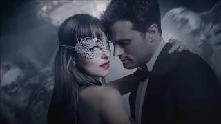 big-spender-feat-prince-charlez-fifty-shades-freed-ost---kiana-lede