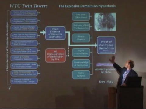 Plano detallado por la verdad versin de 33 minutos traduccin plano detallado por la verdad versin de 33 minutos traduccin de espaol malvernweather Gallery