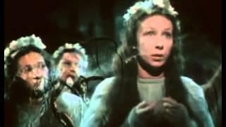 Майская ночь, или Утопленница 1952 фильм смотреть онлайн online video cutter com