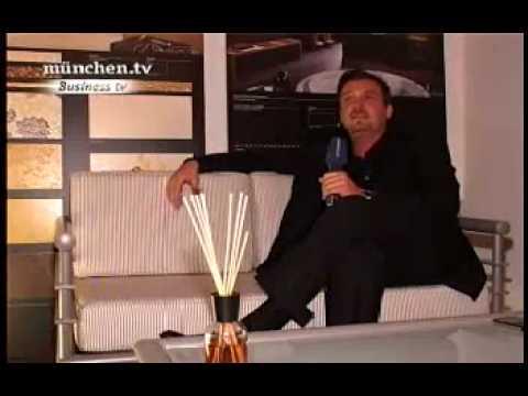 Fliesenausstellung München tiles more johan johannes reichenberger jr fliese fliesen