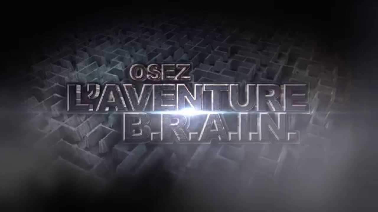 Brain Rennes L Escape Game En Live Youtube