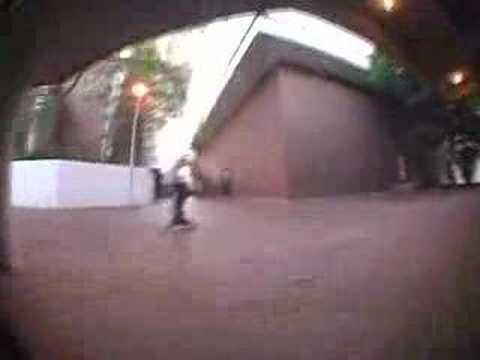 SkateNC Zippity!!!!