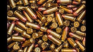 Corona Ammo Shortages, Price Gouging, & Local Bans