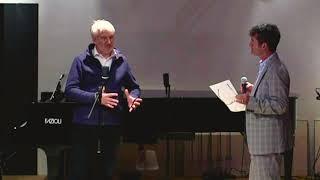 Interview mit Ralf Niesel (COO Musik HUG AG) und Matthias Flückiger