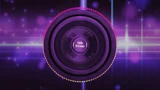 DJ Hindi Song Full Bass New DJ songs 2017 hindi remix old mp3 new dj bollywood new dj song