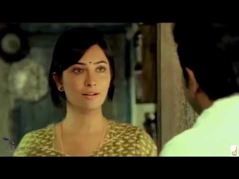Kaddipudi - Bere Yaaro Song First Look | Shivarajkumar | Radhika Pandit | V Harikrishna