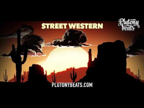 Action Bronson type beat | Street Western | Classic East coast Hip Hop beat Rap instrumental