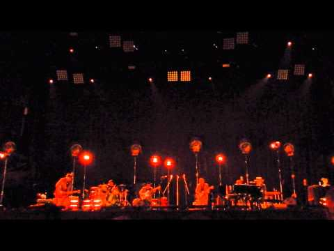 BOB DYLAN - Tweedle Dee & Tweedle Dum  - live in Locarno/Switzerland 15.7.2015