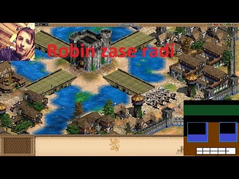 age of empires stáhnout zdarma