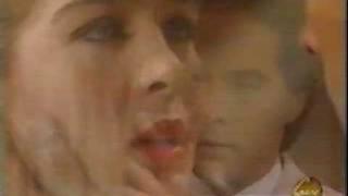 La revancha 1989 -Isamar visita Alejandro