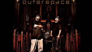 Watch Outerspace Lost Battles video