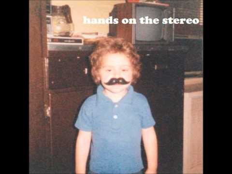 Can't Stop Kids Like Us - Hands On The Stereo (HQ)