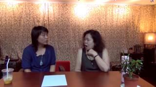 神神祕祕(2015)新系列 第16集 - 華德福老師(Ang