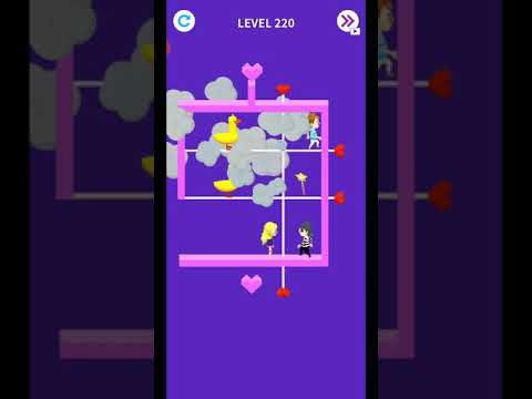 DATE THE GIRL 3D LEVEL 36 ANSWERS DATE THE GIRL 3D WALKTHROUGH LEVEL 36 from YouTube · Duration:  12 seconds