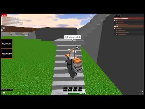 Roblox Rcm Naboo Youtube