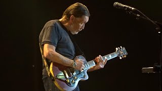 Chris Rea - Live @ Crocus City Hall, Moscow 13.11.2017 (Full Show)
