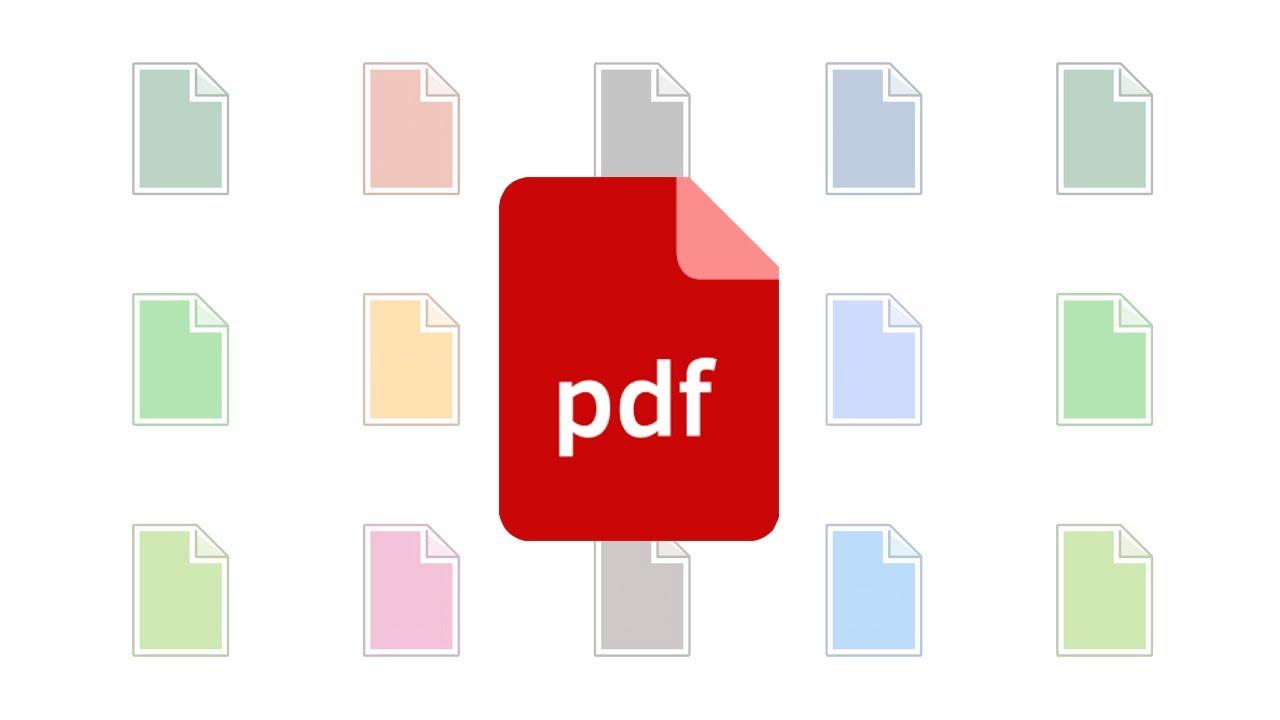 Картинки из пдф файла