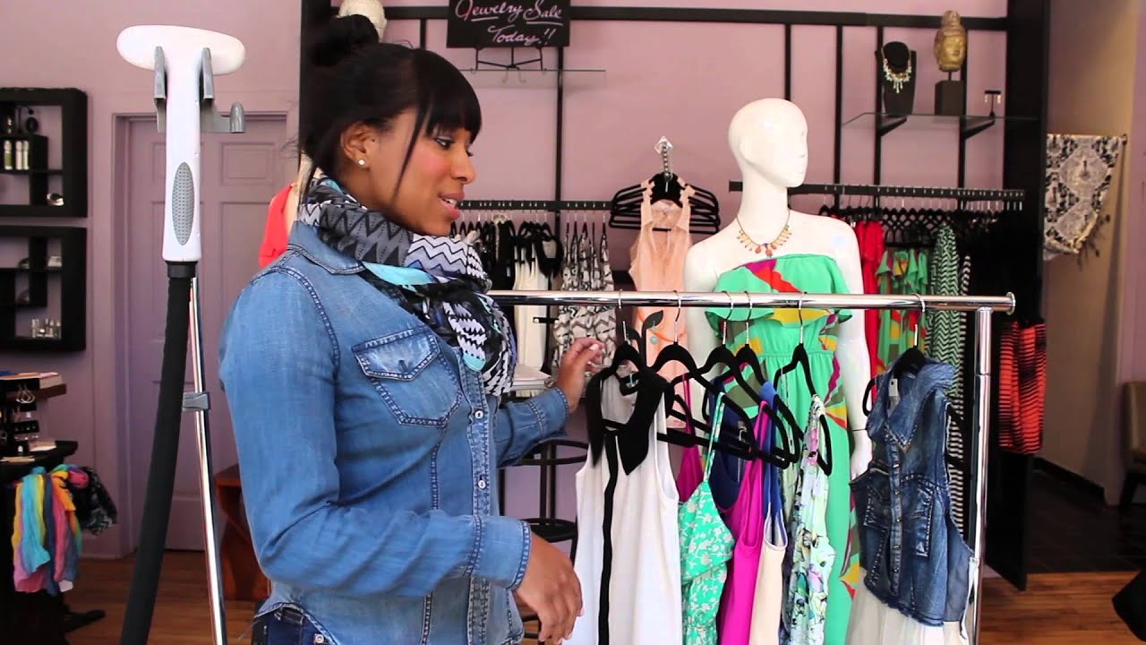 being a fashion stylist People who searched for become a fashion stylist: step-by-step career guide found the following information and resources relevant and helpful.