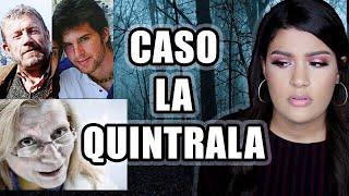 CASO LA QUINTRALA | AbrilDoesCasos🔎