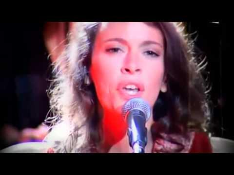 emily-loizeau-fais-battre-ton-tambour-mick042