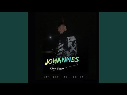 Johannes (feat. NFY Shorty) letöltés