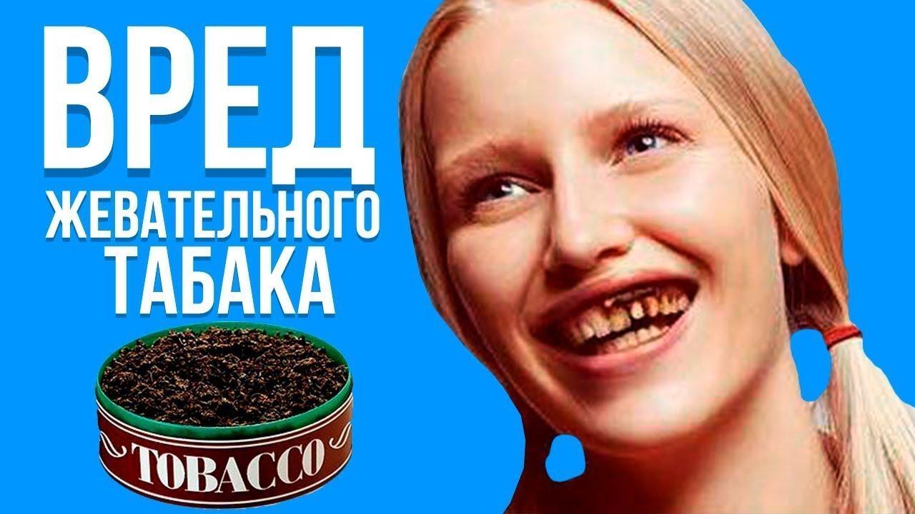 СНЮС. Вред Жевательного Табака. Школьники не оценят) - YouTube