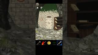 Lost DOOORS - escape game level 11 12 13 14 15 16 17 18 19 20 Walkthrough