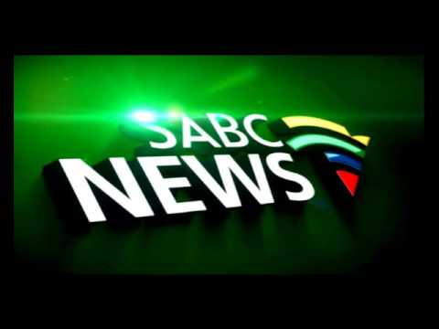 Question Time: SAFA, 4 February 2016