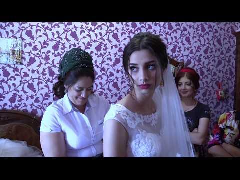 Цыганская свадьба Вовы