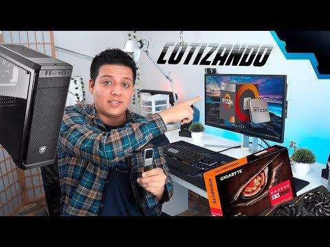 LA PERUANA_ PC