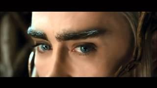 The Hobbit : Desolation Of Smaug - [HD] TV Spot #5 (2013-10-28)