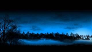 Во Скорбях - Батюшка (часть I)