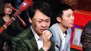 Văn Cô Bé Chí Mìu Bản Chuẩn Thanh Long làm Sân Sao Làng Văn ! | Camera Ngọc Thanh