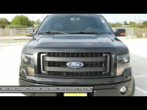 2014 ford f 150 temple tx 101425a youtube. Black Bedroom Furniture Sets. Home Design Ideas