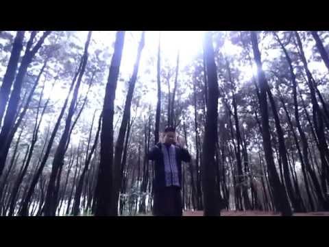 UJE ASSMARA KITA PASTI KEMBALI - Lagu religi 2014