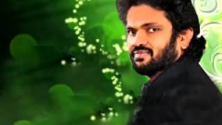 Athma Liyanage MP3